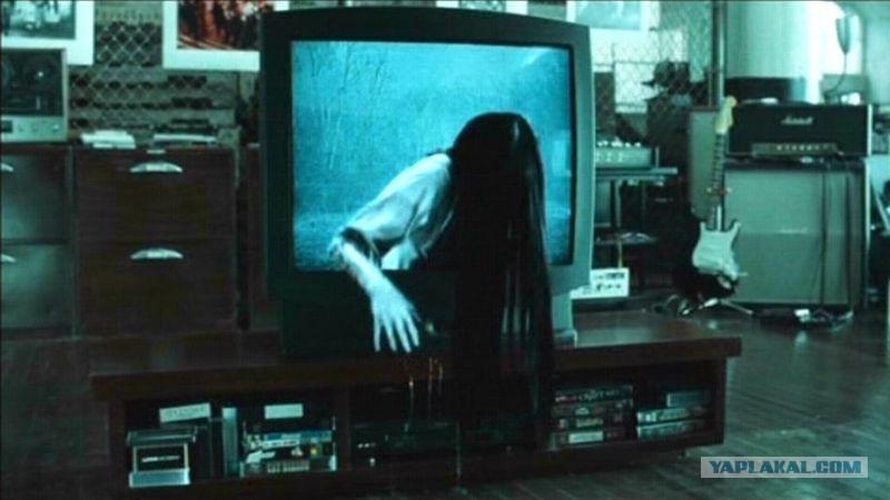 Ремонт телевизоров Samsung с проблемной подсветкой