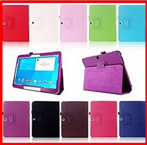 Как выбрать чехол для Samsung Galaxy Tab 4 7.0?