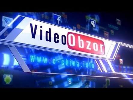 Видеооператор киев