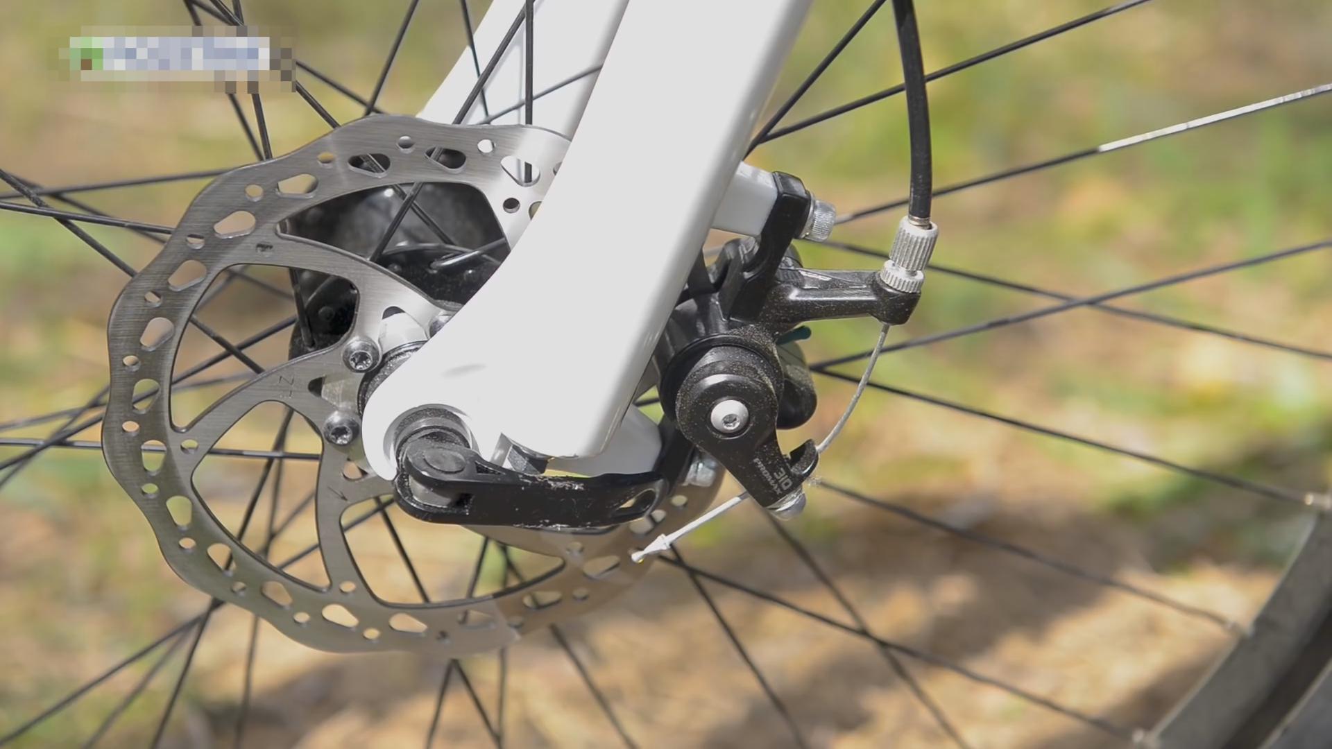 Купить велосипед optima thor disk