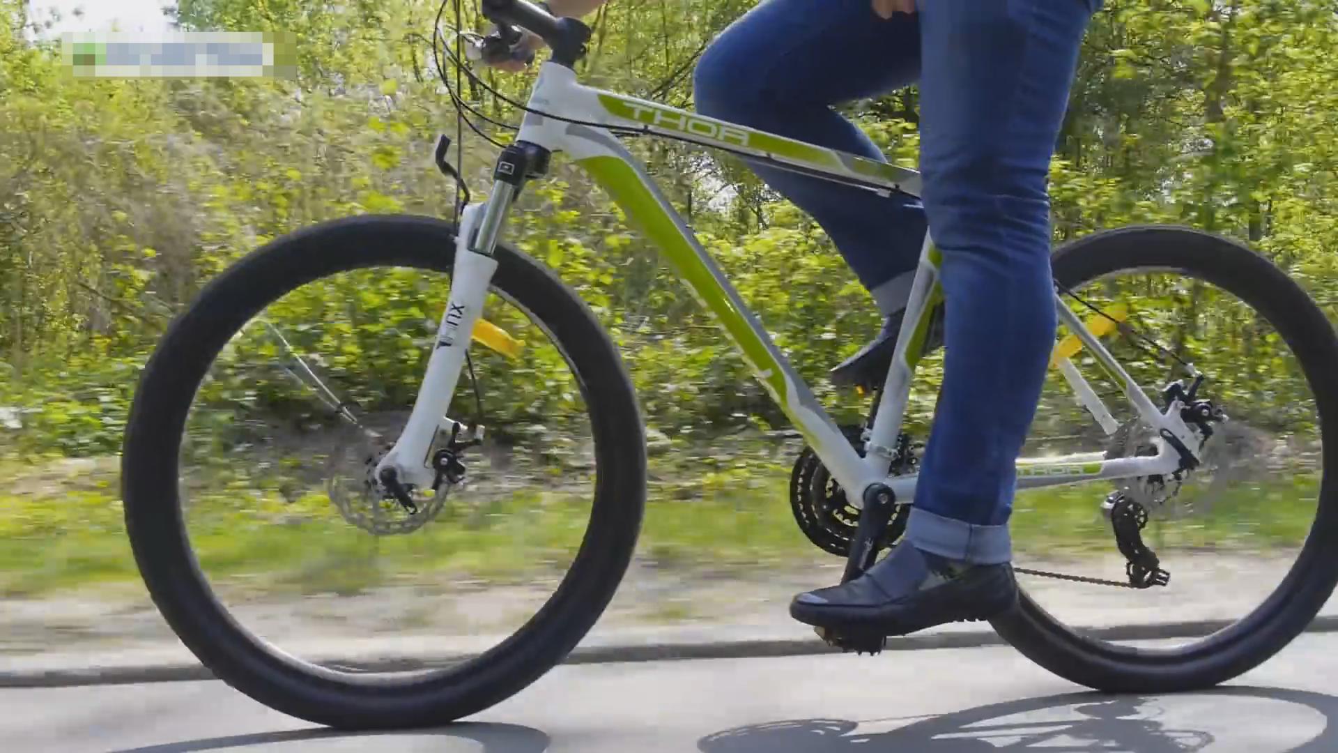 Велосипед optima отзывы