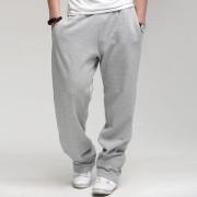 Мужские спортивные штаны для отдыха и спорта
