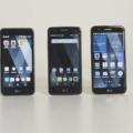 Обзор телефонов lg k7, lg k8, lg k10 2017